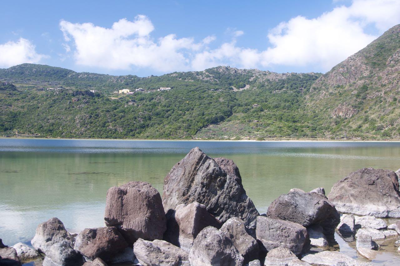 lac di Venere