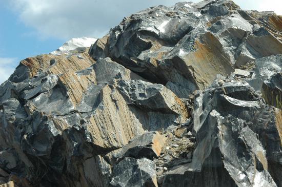 pierre obsidienne